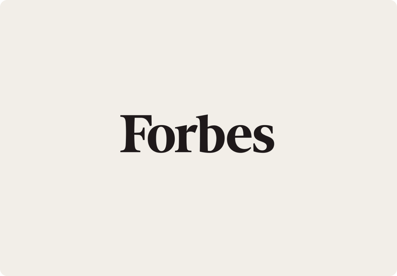 insights-forbes-mobile
