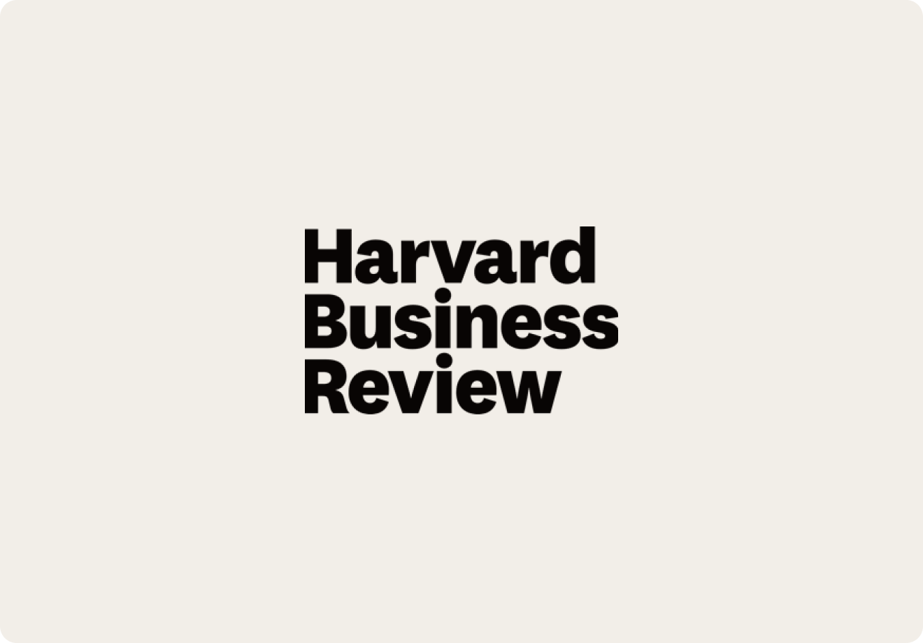 insights-hbr-mobile