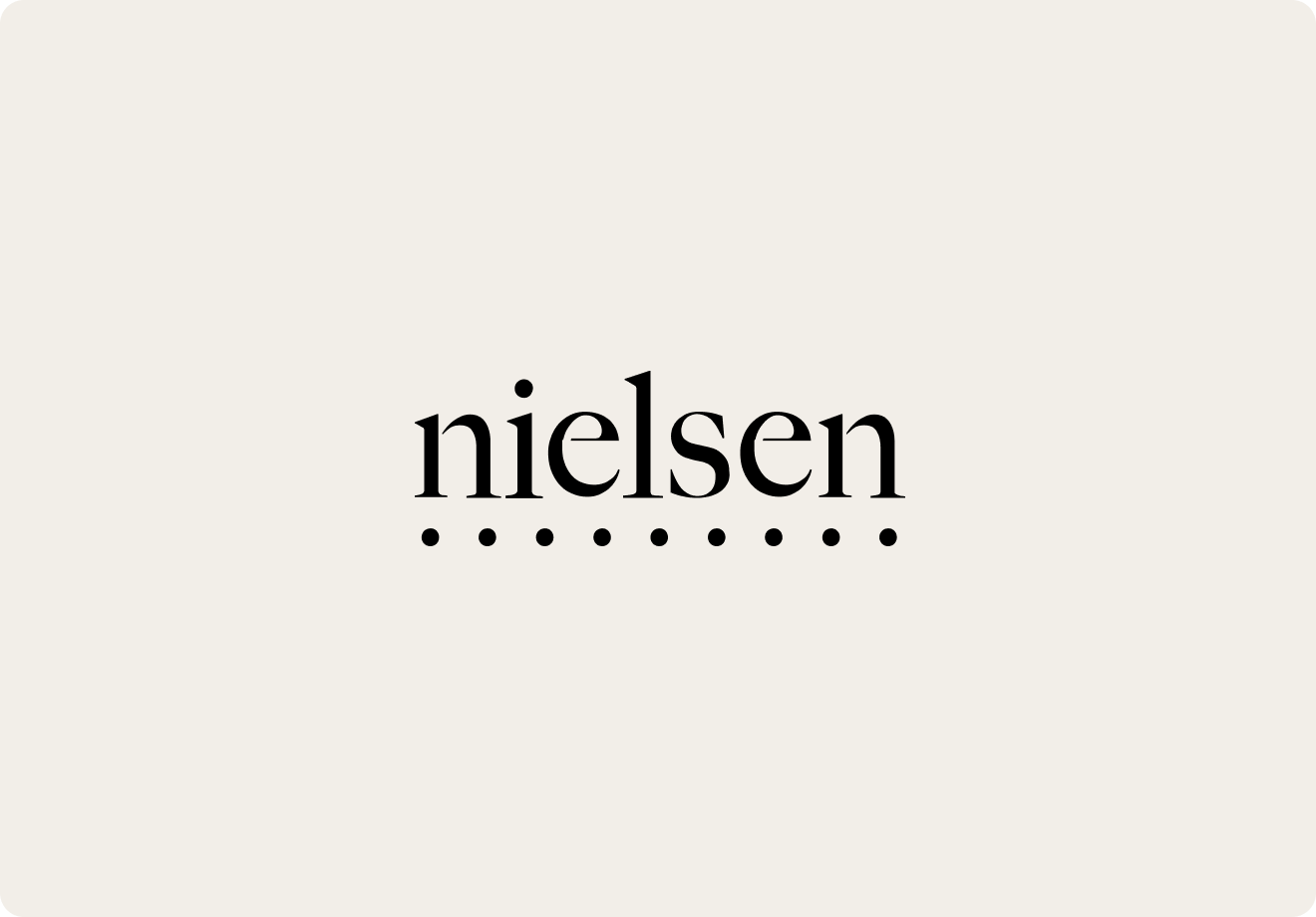 insights-neilsen-mobile