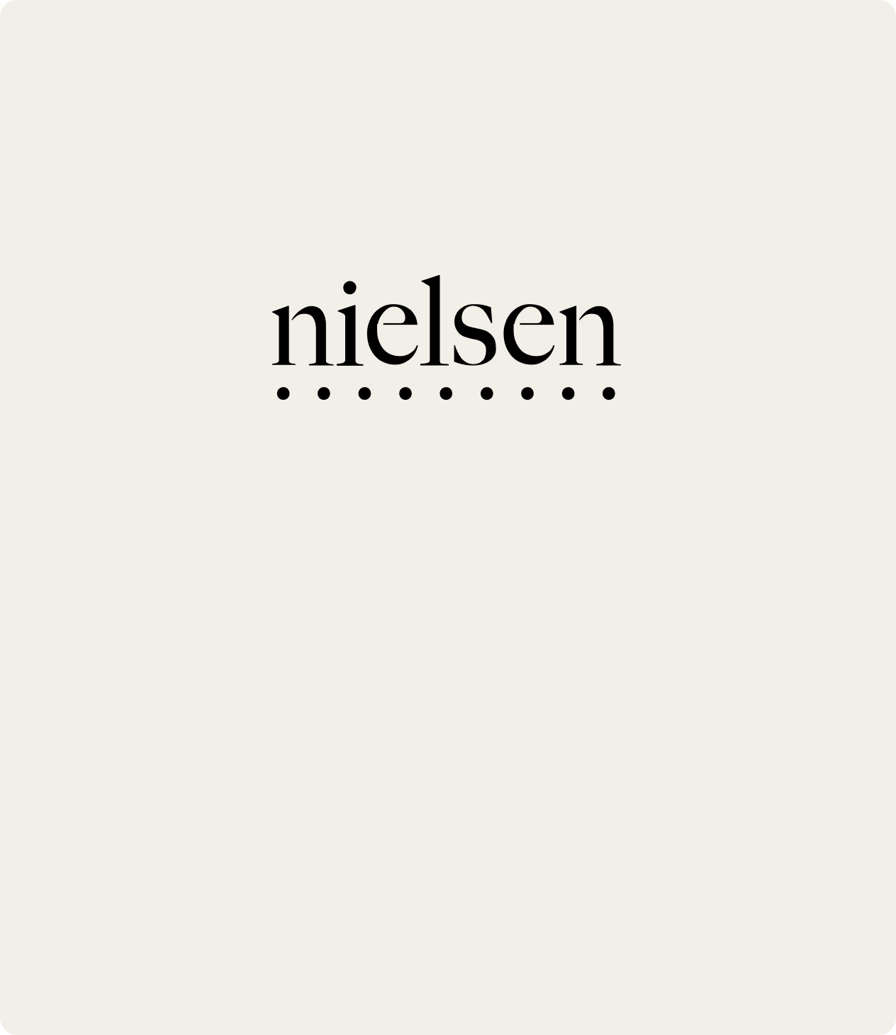 nielsen-background