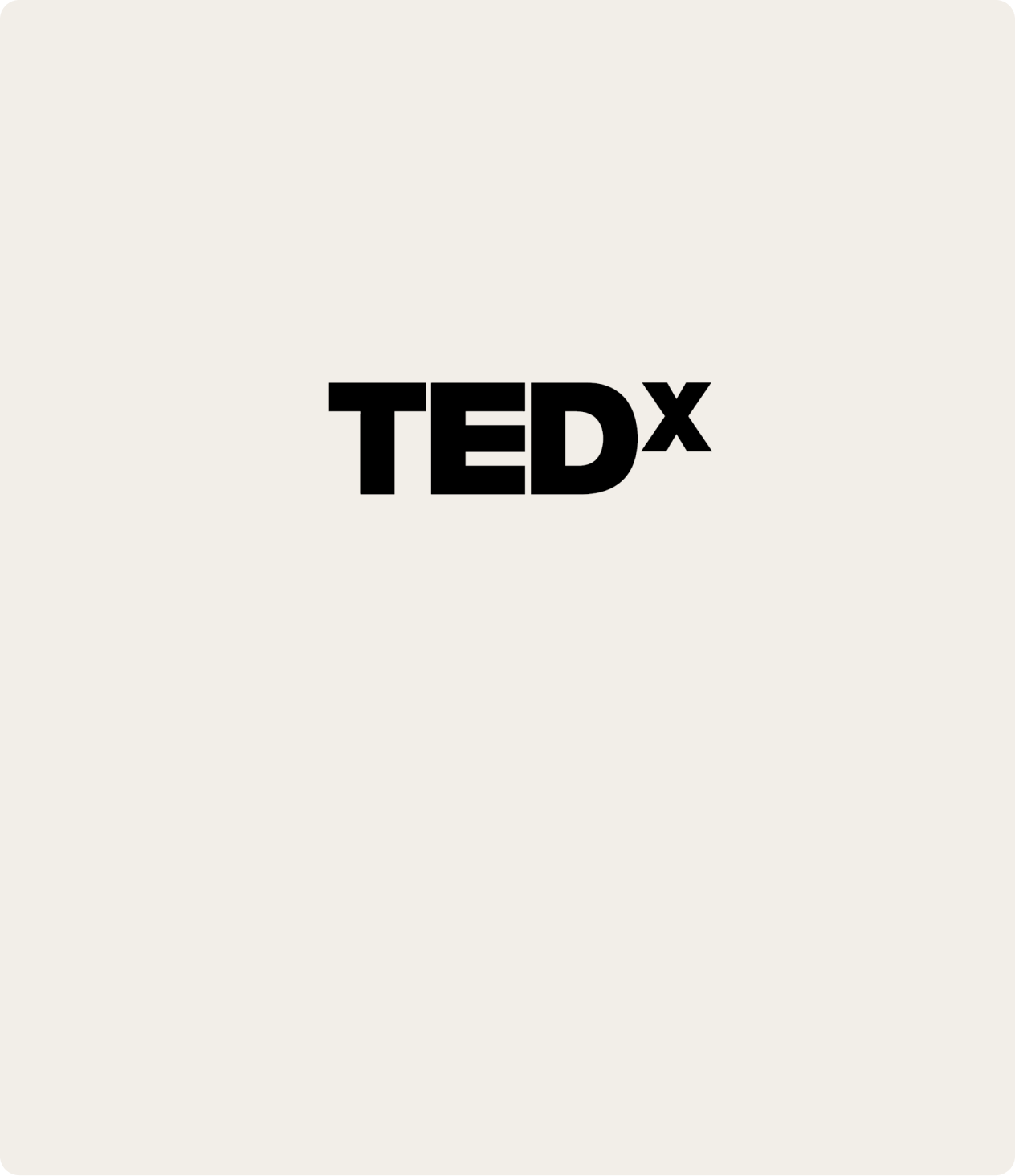 ted-background