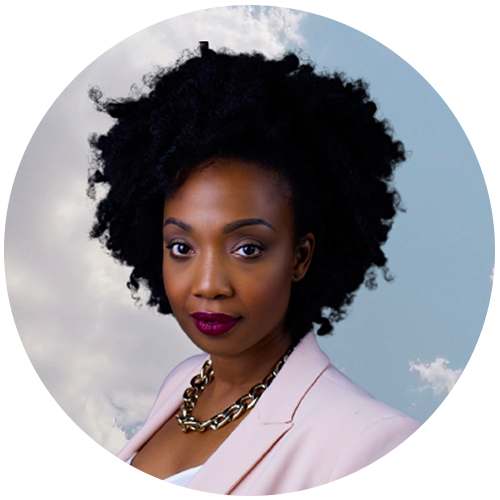 angelique-mbundu