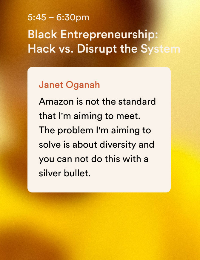 janet-quote-mobile-1