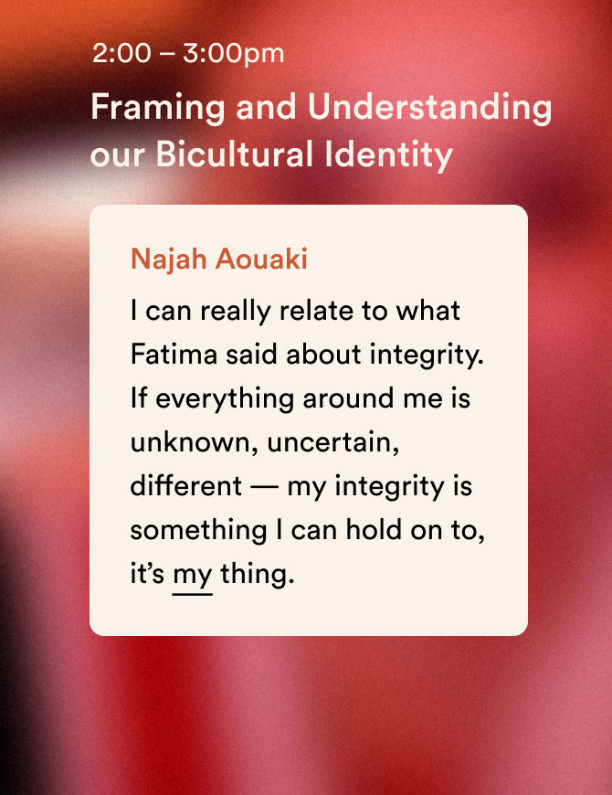 najah-quote-mobile-1
