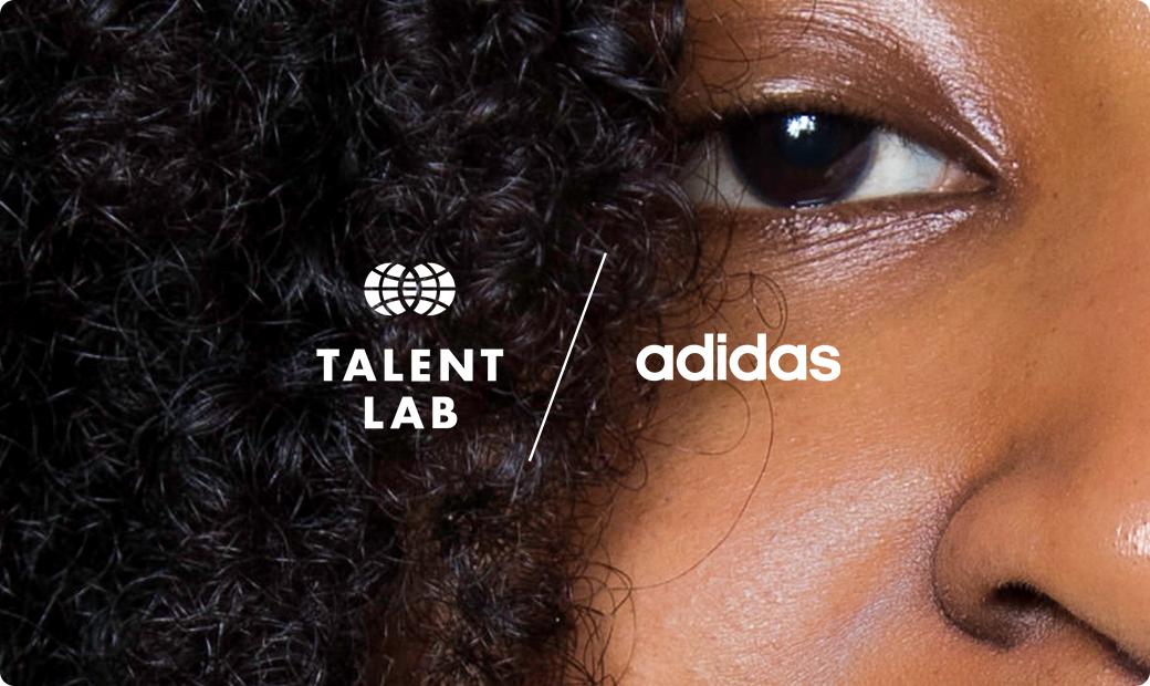 event-talent-lab-adidas