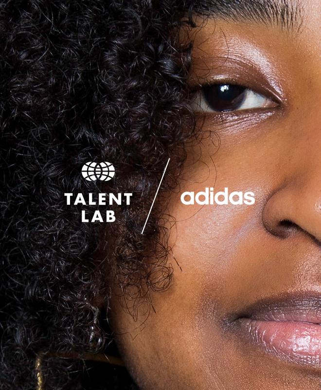 talent-lab-adidas