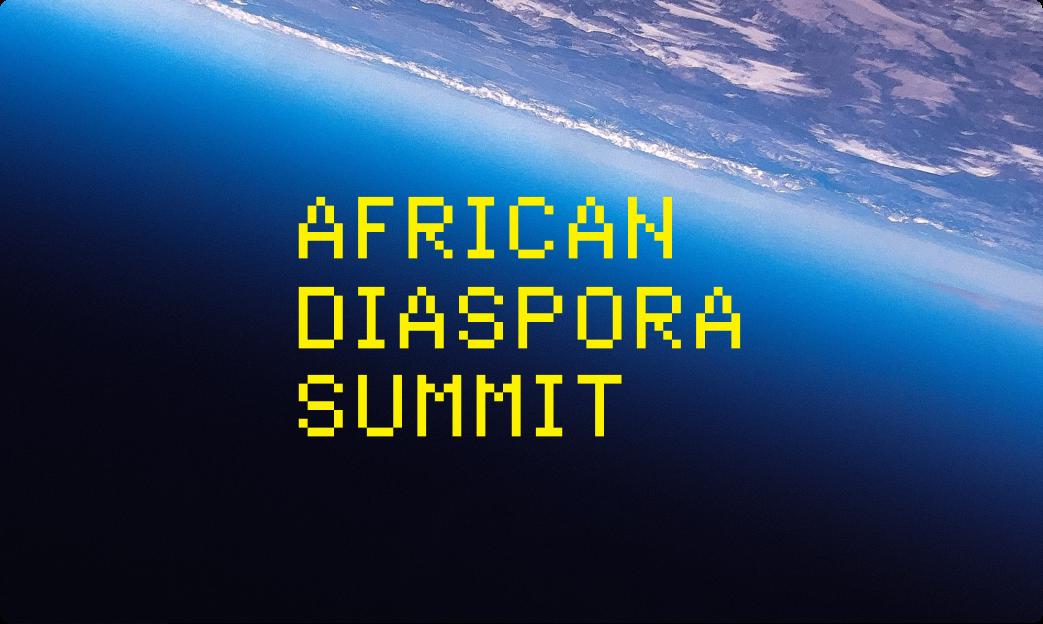 events-summit-thumb