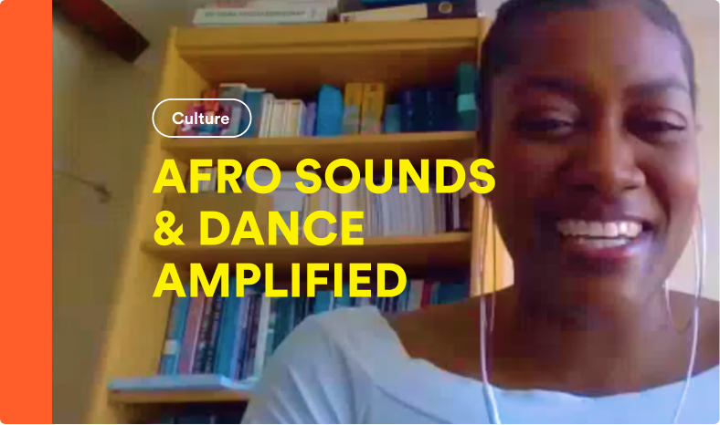 afro-sounds-1